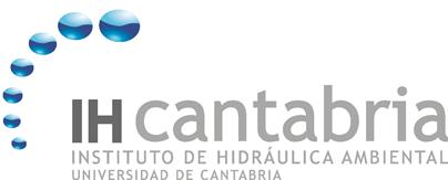 IHCantabria
